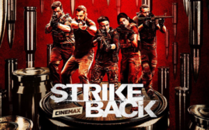 Cinemax_StrikeBackFinalSeason-300x187