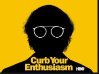 CurbYourEnthusiasmS10