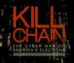 Docs_KillChain-300x257