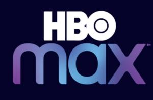 HBOMaxPic4-300x196