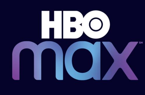 HBOMaxPic4