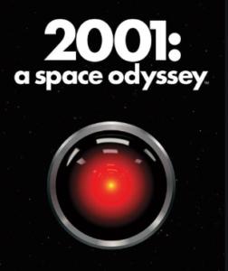 HBOMax_Movie2001-252x300