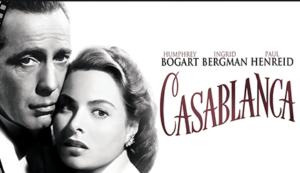 HBOMax_MovieCasablanca-300x173