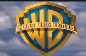 HBOMax_MovieWBLogo-300x195