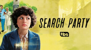 HBOMax_SearchParty-300x168