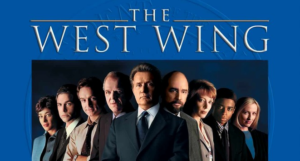 HBOMax_TheWestWing-300x161