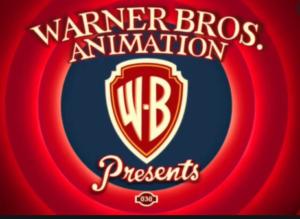HBOMax_WBAnimation-300x219