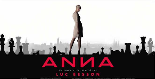 Movies_ANNA