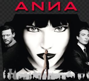 Movies_ANNA_Pic2-300x273
