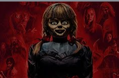 Movies_AnnabelleComesHomePic2
