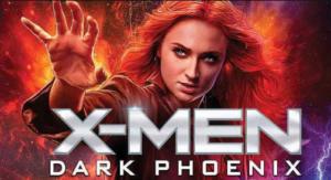 Movies_DarkPhoenix-300x163