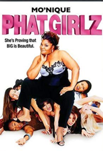 Movies_PhatGirlz-205x300