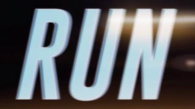 RUN_Title