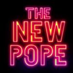 TheNewPope_Neon-150x150