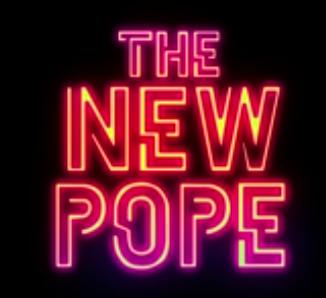 TheNewPope_Neon