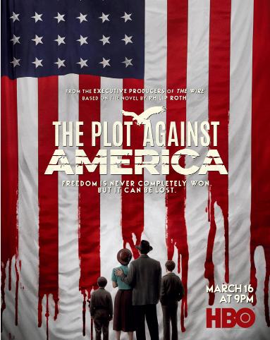 ThePlotAgainstAmerica_keyart