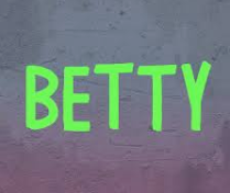 Betty_Title2
