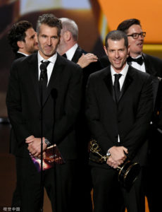 David-Benioff-and-Dan-Weiss-Emmy-Win-Pic-2019-230x300