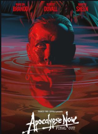 Movies_ApocalypseNow