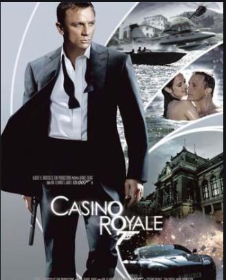 Movies_CasinoRoyale
