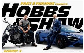 Movies_HobbsShaw