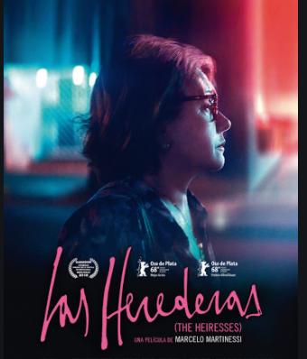 Movies_LasHeredas