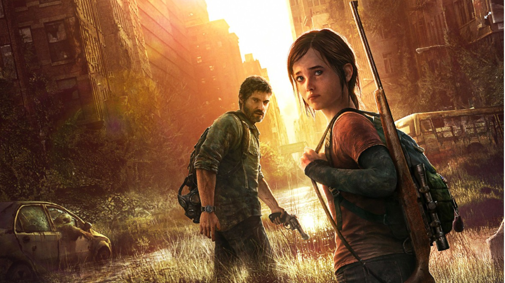 TheLastOfUs_Announced