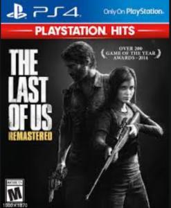TheLastOfUs_Game-247x300