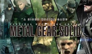MetalGear-300x177