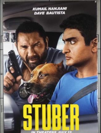 Movies_Stuber