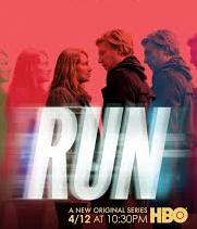 RUN_Premiere