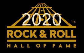 RockAndRoll2020