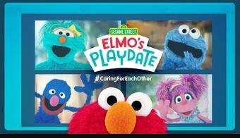 SesameStreet_ElmosPlaydate