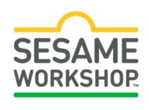 SesameStreet_WprkshopLogo
