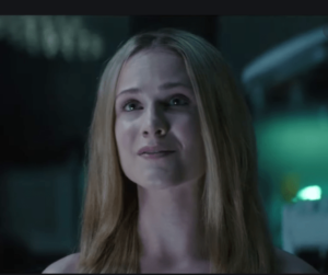 Westworld_S3Ep6Pic4-300x251