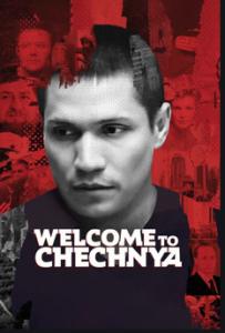 Docs_WelcomeToChecnya-203x300