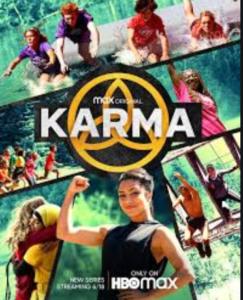 HBOMaz_Karma.-243x300