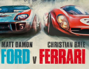 Movies_FordVFerrari-300x233