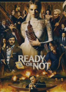 Movies_ReadyOrNotPoster-216x300