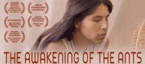 Movies_The-AwakeningoftheAnts-300x133