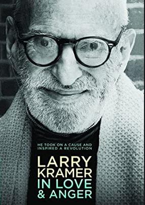 People_LarryKramer