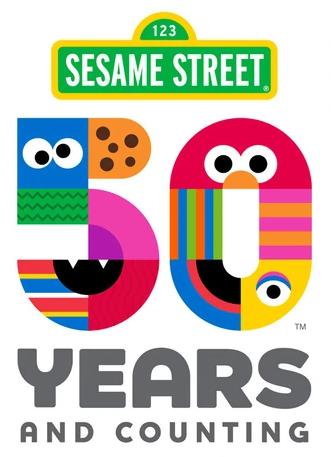 SesameStreet-50pic
