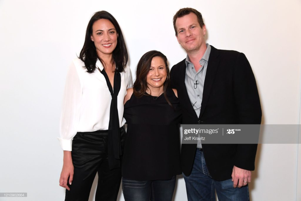 gettyimages-1210902664-2048x2048-1-1024x683