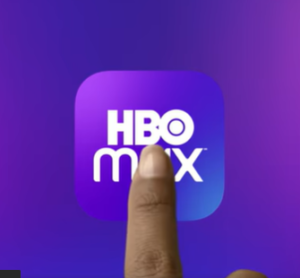 how-to-subscribe-to-hbo-max-300x278