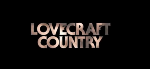 lovecraft-country-300x138