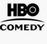 HBOComedyLogo-150x142