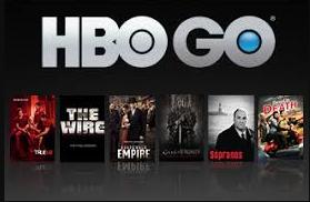 HBOGoLgo2