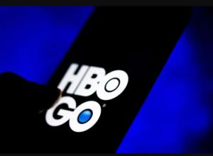 HBOGoLgo3-300x220