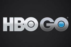 HBOGoLogo5-300x202