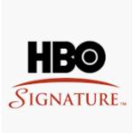 HBOSignatureLogo-150x150